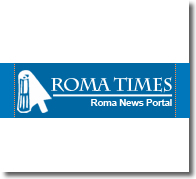 Roma times
